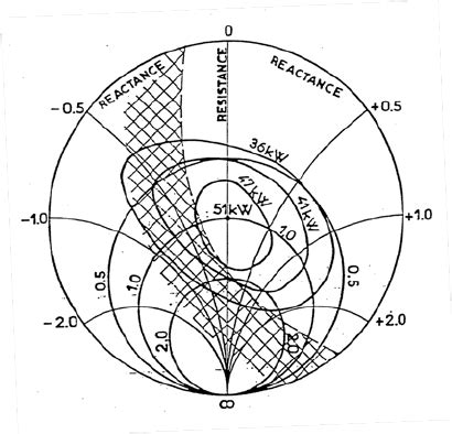 schematic for 12 volt alternator wiring diagram schematic