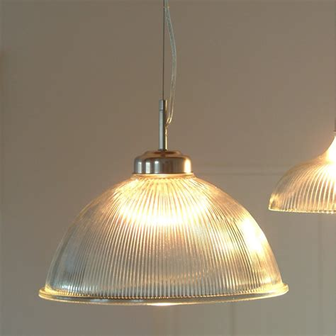 Glass Pendant Light Betty Twyford Grand Pendant Glass Light