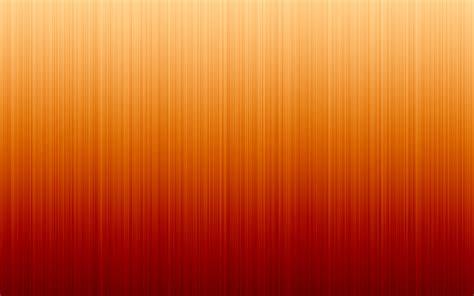 dark orange colors 30 hd orange wallpapers
