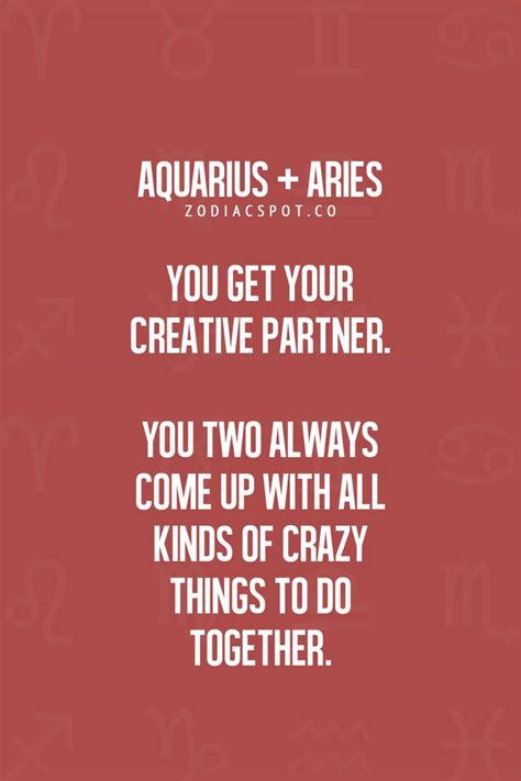 1000 images about april 1 aries on pinterest