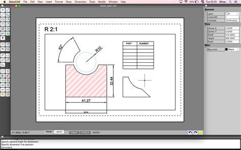 free cad home design software for mac 100 cad home design mac free mechanical engineering