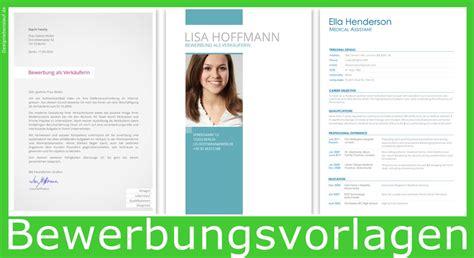 Passbild Auf Lebenslauf Oder Bewerbung Schreiben Bewerbungen Schreiben Einfach Und Schnell Mit Designvorlagen