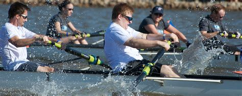 row your boat hand motions 25 things only rowers will understand