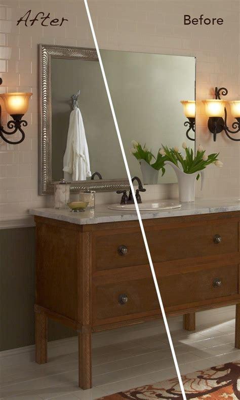 simple bathroom updates 42 best images about bathroom on pinterest bath tubs pavilion and makeup organization