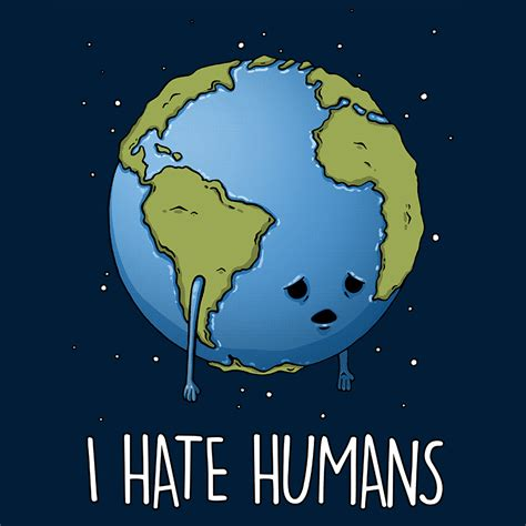 design by humans eu i hate humans resurrecteed www teetee eu