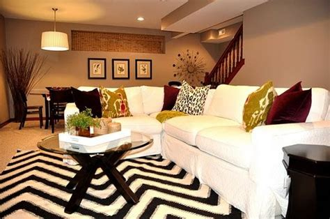 cute living room decorating ideas so cute love the decor of this living room fun chevron
