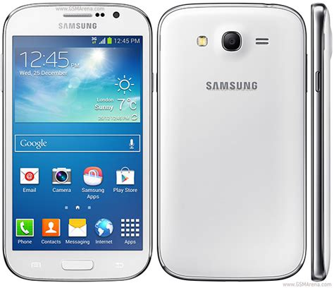 Hp Samsung Android Grand 2 daftar harga hp samsung android terbaru april 2014