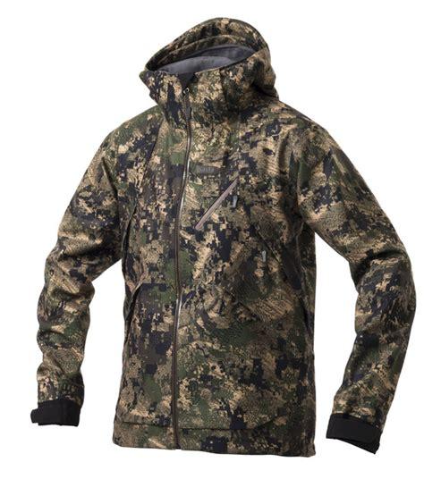 jacht kleding jachtkleding vergelijken de jacht