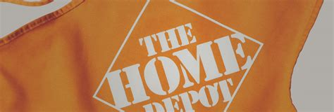 home depot pro xtra paint rewards pro xtra loyalty program for contractors professionals