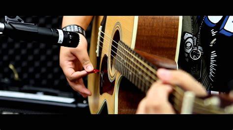 demi lovato warrior acoustic demi lovato warrior acoustic cover by j cal youtube