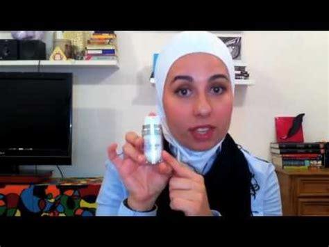 Harga L Oreal Derma Genesis review l oreal derma genesis eye contour