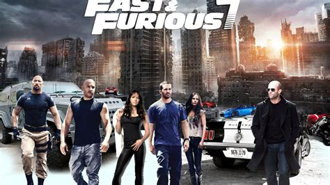 how did they film fast and furious 7 without paul hd hintergrundbilder fast furious 7 vin diesel paul