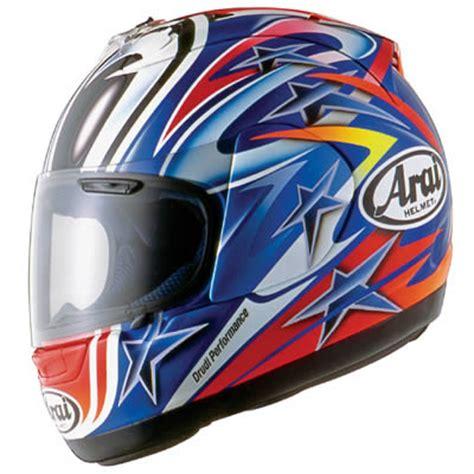 Helmet Arai Nakano helmet arai rx 7 nakano in stock icasque co uk