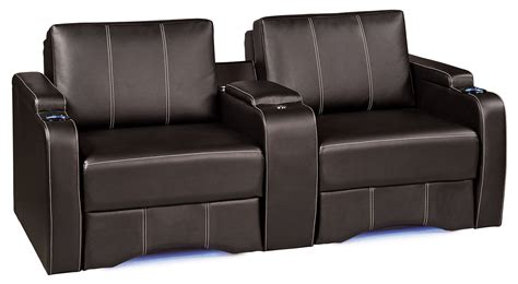 home cinema sofas home theater sleeper sofa home cinema couches thesofa