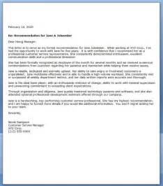 Pics photos sample reference letter for coworker silly cartoon dog