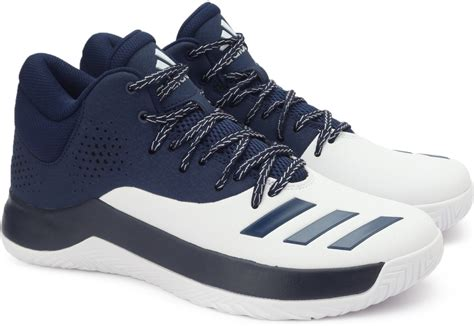 adidas court fury 2017 basketball shoes buy conavy ftwwht conavy color adidas court fury 2017