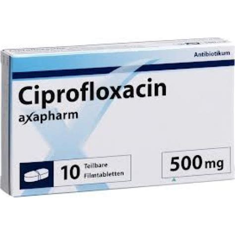 Obat Ciprofloxacin 500 Mg buy ciprofloxain cheap ciprofloxacin 500 mg tablets