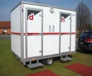 wagen leihen toilettenwagen mieten bad zwischenahn und umgebung f 252 r