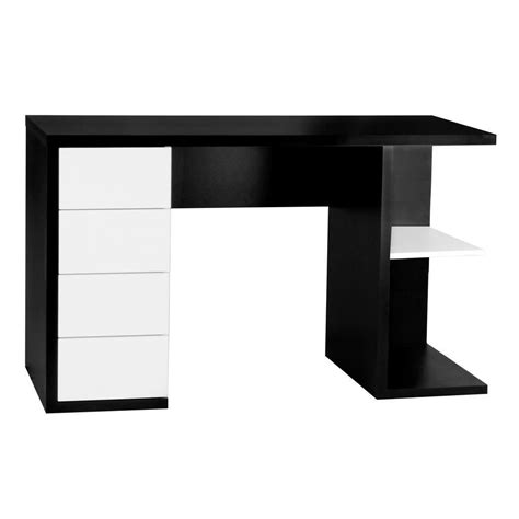 small white desk uk small white desk uk white desks for teenagers uk milan