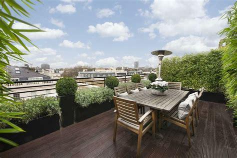 bedachung terrasse roof terrace studiointerio www studio interio