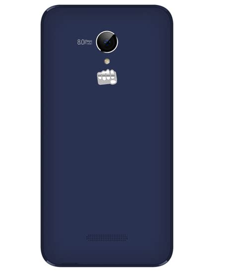 doodle micromax doodle micromax canvas doodle 4 q391 blue buy from