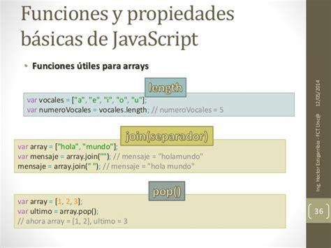 cadenas javascript substring introducci 243 n a javascript i