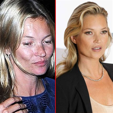 actresses without their makeup shocking pictures of hollywood celebrities without makeup