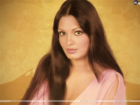 parveen babi wallpaper download hot bollywood heroines actresses hd wallpapers i indian