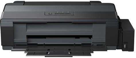 Printer Epson L1300 ว ธ การเคล ยร ผ าซ บหม ก l1300 easyprinter 99