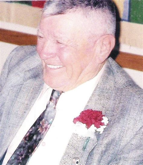 obituary for gayle e smith kroeger funeral home