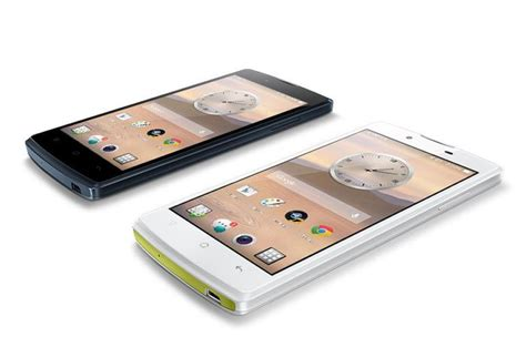 Tablet Oppo Neo R831 oppo neo 3 price in malaysia spec technave