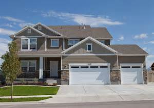 new homes utah home builders homes for sale in utah custom homes
