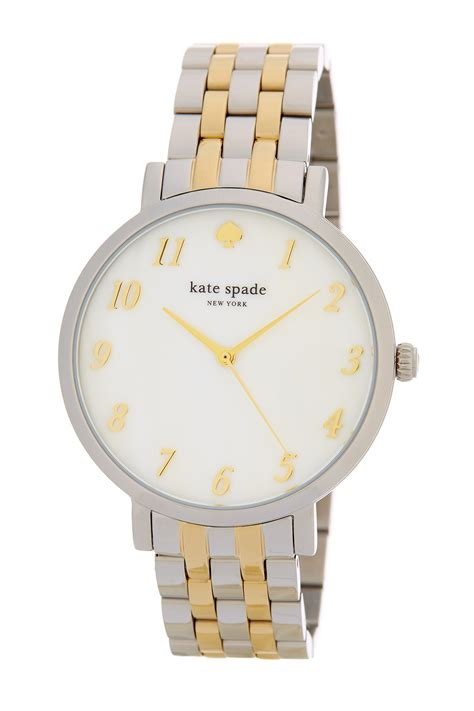 Nordstrom Rack Watches by Kate Spade New York S Monterey Of Pearl