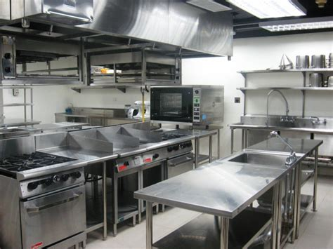 kitchen kanister sets keramik kitchen on cruise ships uk how clean is a cruise