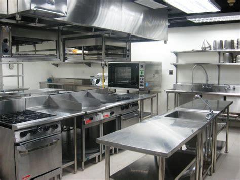 kitchen on cruise ships uk how clean is a cruise - Kleine Badezimmerrenovierung Ideen Auf Ein Budget