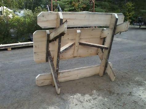 17 best ideas about log furniture on pinterest log 17 best images about rustic log furniture ideas on