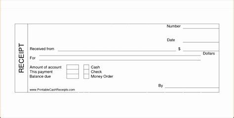 apartment rent receipt template sampletemplatess