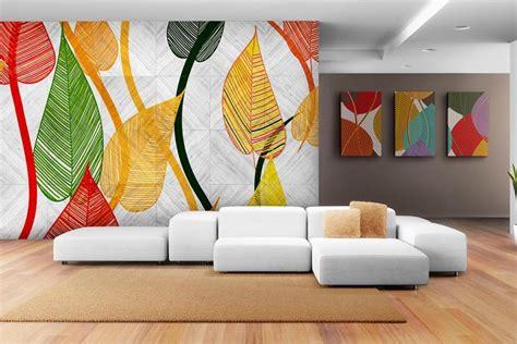 wallpaper sundance orlando printing design mail