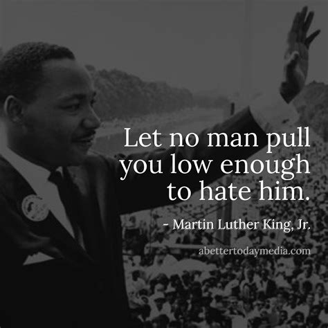 mlk quote images of martin luther king quotes quotes of the day