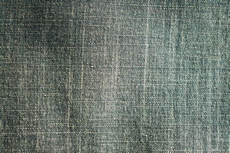 clothes pattern wallpaper free images grungy texture floor urban wall country
