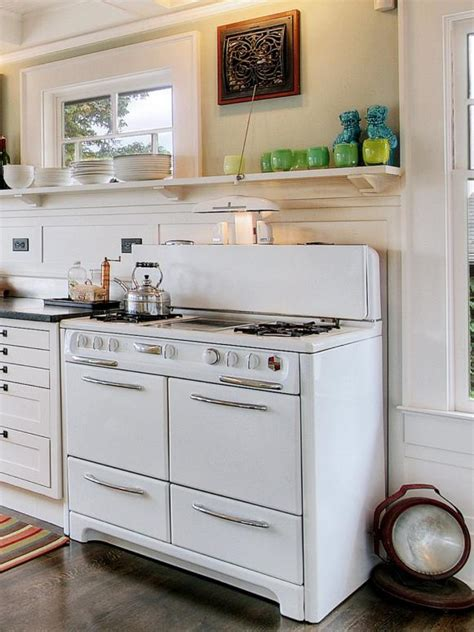 white kitchen cabinets for sale kitchen awesome salvaged kitchen cabinets for sale used