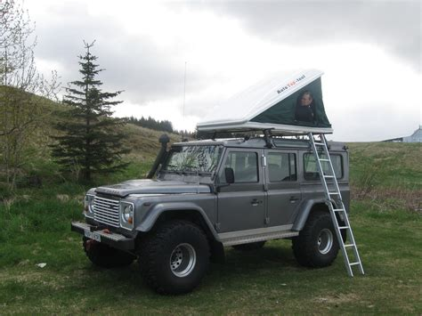 land rover defender tdi land rover defender tdi 4wd picture 6 reviews news