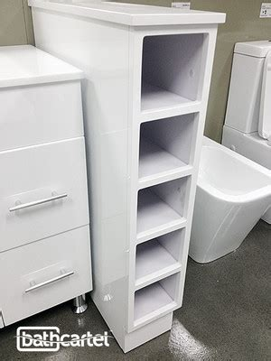 kitchen cabinets castle hill bathcartel bathroom kitchens in castle hill sydney nsw