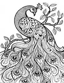 printable abstract elephant coloring pages adults elegant coloring