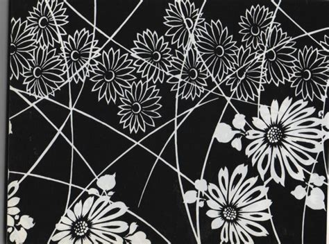 japanese line pattern japanese textile patterns www pixshark com images