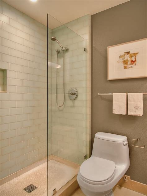 subway tile bathroom traditional with bathroom tile arts delightful cream subway tile with wall art shower recessed