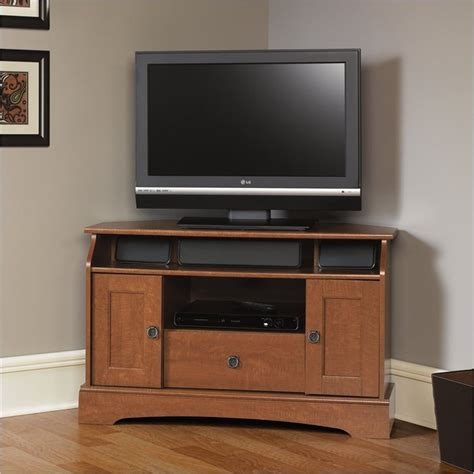 Sauder Tv Cabinet by Tv Stands Cheap Tv Cabinets Corner Tv Stands And Tv
