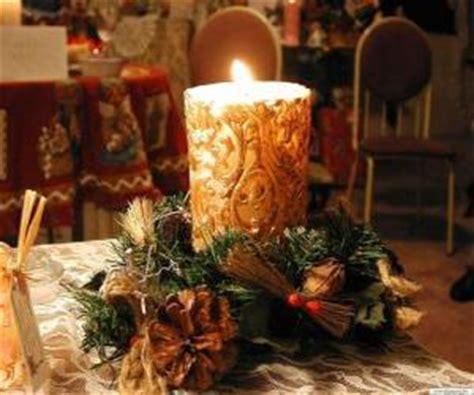 candela bruciata puzzle di candele di natale e rompicapi