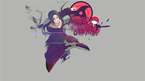 wallpaper iphone 5 itachi itachi uchiha wallpaper 1920 x 1080 hd by salex0x0
