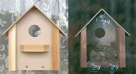 how to put a house window back on track 72 best images about bird houses feeders on pinterest bird feeders bird houses and